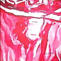 Rot Weiss von tawin-qm