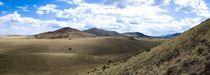 San-francisco-volcanic-field-pano7