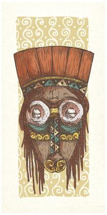 Bobok si Raja Lombok von Michael Alexander