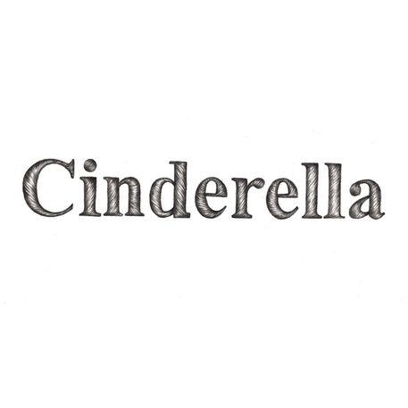 Kayleigh-day-cinderella-typography-1