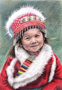 Tibetgirldunkel