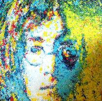 John Lennon von Ewald Müller