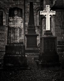 Gothic tombs von studio-toffa