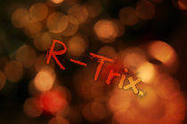 awesome picture trix by rtrix