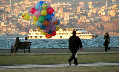 Baloons-by-omorfi