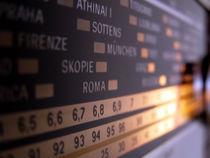 Radio von Petra Kontusic