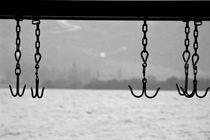 Hooks von NEVZAT BENER ALADAGLI