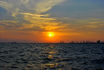 Seasick von iulia-spin