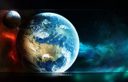 Kelsetter-planet-6