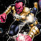 Sinestro-by-chris-foreman-by-overground-eic
