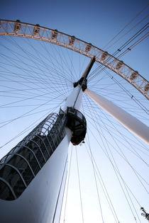 London-eye-01