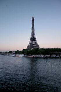 La Belle Paris von Daniel Lima