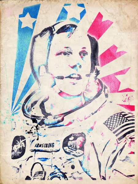 Armstrong-good-no-text-jpg