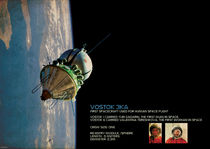 Vostok-use-print