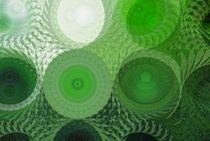 Green Geometry von iulia-spin