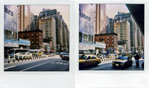 Dyptique-polaroid-new-york