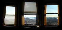 Panoramique-fentre-manhattan