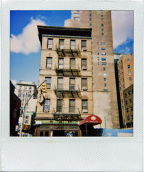 Polaroid-building-new-york