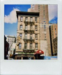Polaroid-building-new-york