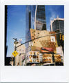 Polaroid-building-color-new-york