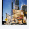 Polaroid-building-color-new-york