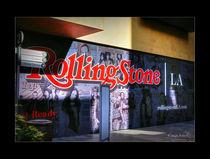 Rolling Stone L.A. von Craig S