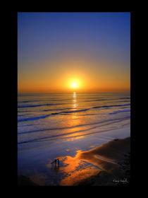 Sunset-sandiego-hires