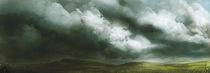Clouds von Nicolas Vallee