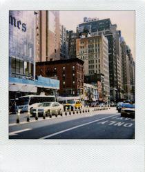 Polaroid-ny-only-times