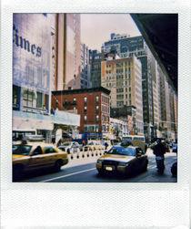 Only Times NY 2 von blackscreen