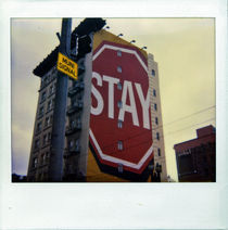 Polaroid-san-francisco-stay