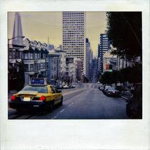 Polaroid-3-san-francisco