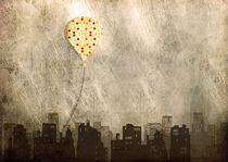 Balloon von Eszter Ary