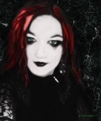 Countess-triziana