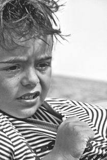 Boy by IliyanDimchev PlikeruT