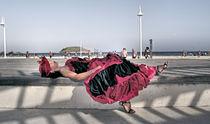 Spanish extravaganza by IliyanDimchev PlikeruT