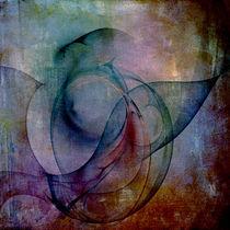 Liebesleid by Franziska Rullert