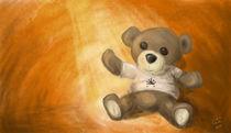 Teddy-b