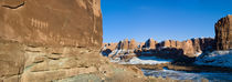 Moab-rock-art-pano2