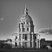 Paris von Boris Frantz