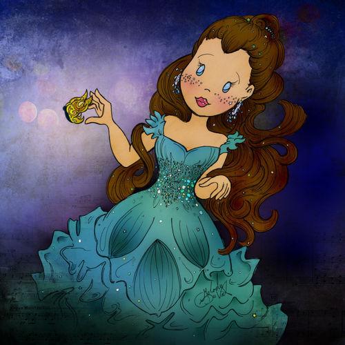 Butterfly-princess-color-8x8-600-dpi