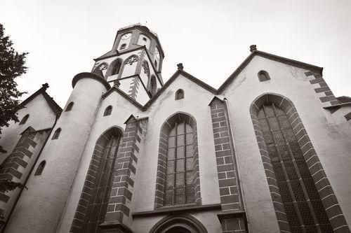 Meissen-2010-frauenkirche
