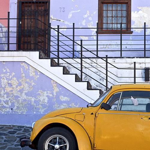 Capetownsquares016