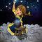 Starchild-color-300-dpi-8x10