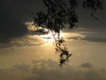 Sunset-2-by-namelessseeker