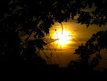Sunset-2-se-by-namelessseeker