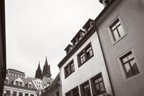 Meissen-2010-blick-zum-dom
