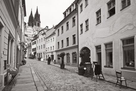 Meissen-2010-burgstrasse