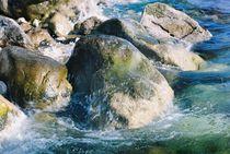Kamenovo von daca
