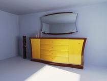 Alexandra Furniture by reorom